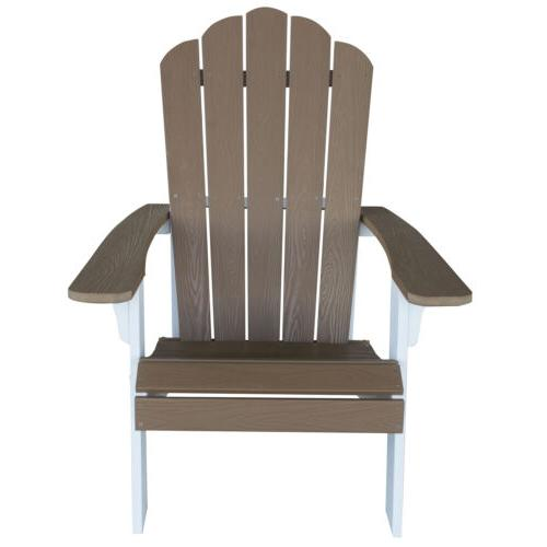AmeriHome Outdoor Chair,