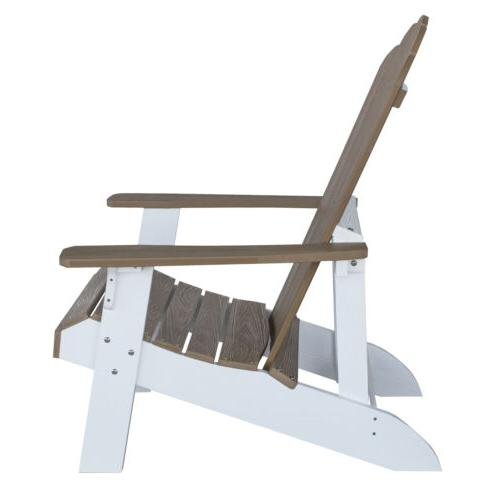 AmeriHome Outdoor Two Chair, Tan