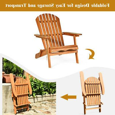 Outdoor 3 Chair Patio
